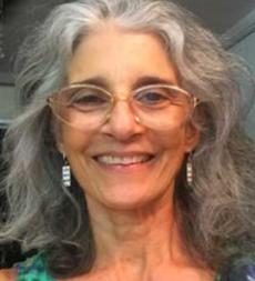 Ellie LeRoux