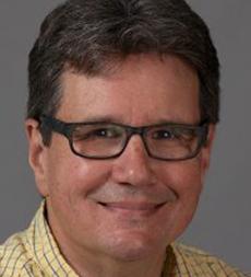 Jim Bartsch